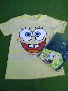 20070109 t-shirt house 3
