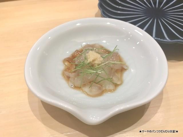 MISAKI SUSHI bangkok バンコク 寿司 (4)