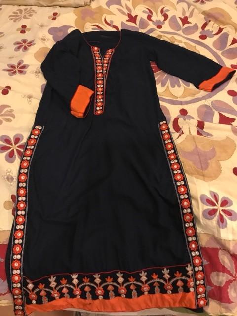 ネパール 土産 服 民族衣装 タメル地区
