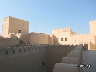 20120111 nizuwa fort 14