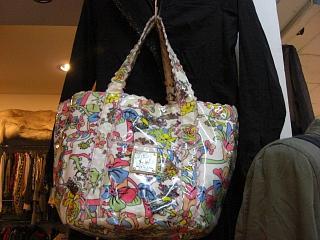 20080407 pasadena store 3