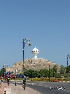 20120103 Mutrah 2