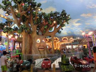 the mall bangkea 5