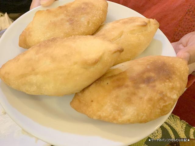 中央アジア料理 Caravan キャラバン パタヤ (8)