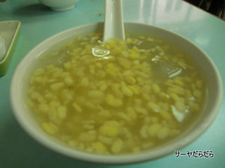 20111212 潮州飯店 8