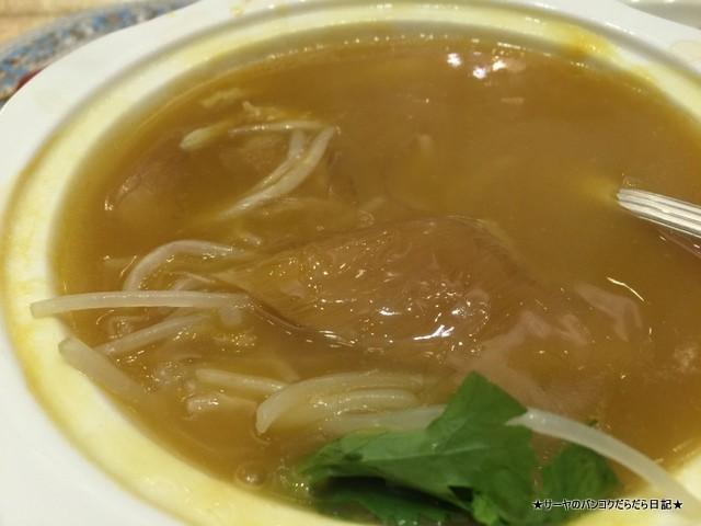 頂鮮101 美食美景海鮮 台北 (3)
