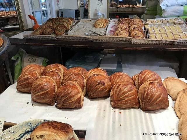 09 boulangerie クロワッサン (8)