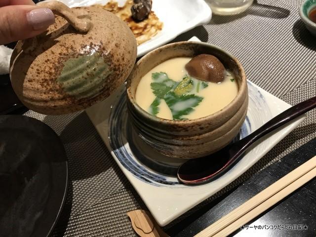 Endo Sushi 寿司遠藤 トンロー バンコク 和食 (10)