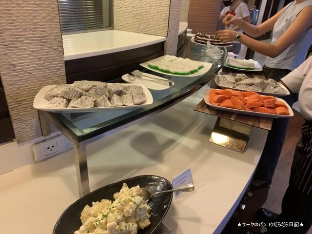 Dusit Thani Pattaya hotel パタヤ (16)