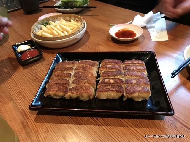 02 umauma asoke bangkok japanese restaurant (8)