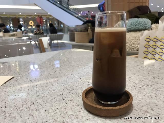 Eureka Nitro Coffee Iconsiam kaikhemlatte (5)