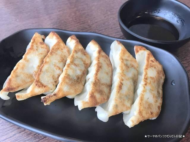 shugetsu つけ麺専門 周月 tsukemen ラーメン (7)