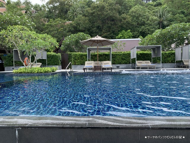 9 intercontinental samui thailand (23)