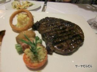 20110501 Gianni's restaurant 7