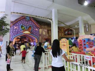 the mall bangkea 4