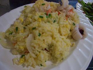 20070919 lek seafood 3