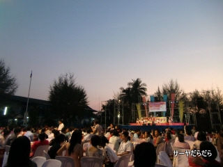 PO20110202_0040