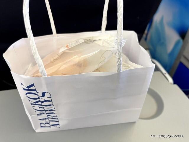 samui trip bangkok airways (5)