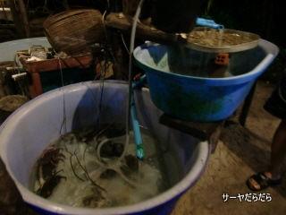 20110329 Naiyang Sea food 10