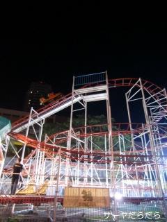 20100318 carnival 7