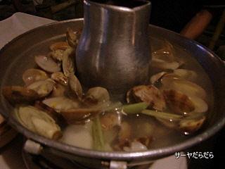 20110329 Naiyang Sea food 7