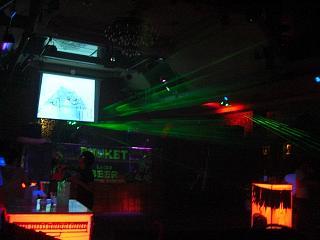 20080330 club culture 5