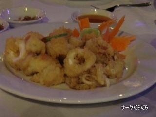 20120602 samui seafood 6