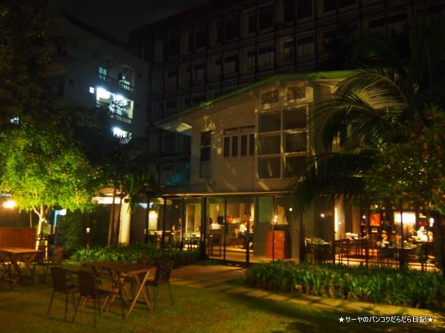 ベトナム料理レストラン Thuyen (2)