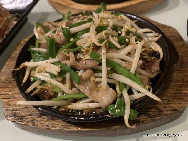 そば居酒屋 蕎麦九  soba Q bangkok (11)