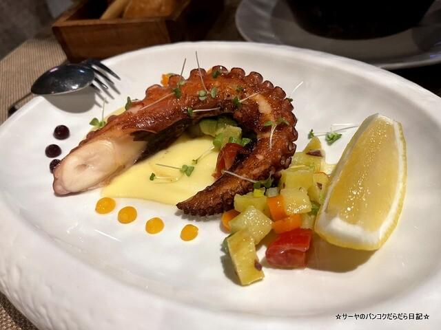 Octo Seafood Bar オクトシーフードバー  (14)
