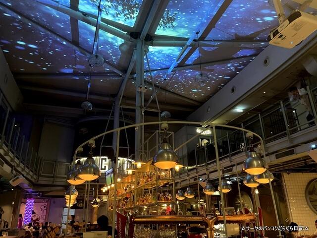 Octo Seafood Bar オクトシーフードバー  (15)