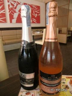 20110523 wine party 3