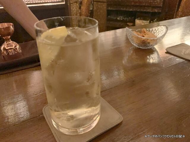 Alonetogether Bar Bangkok (6)