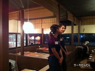20111004 ぼんくら 桃太郎 10