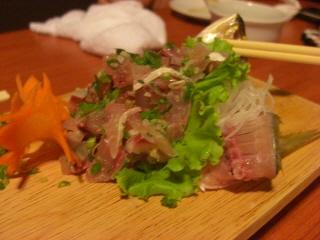 20091101 栄ちゃん 7