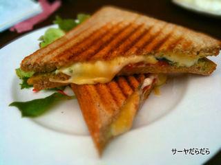 20110502 ohana cafe  3