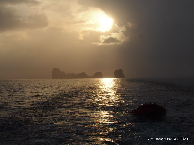 04 island trip pimalai krabi (14)