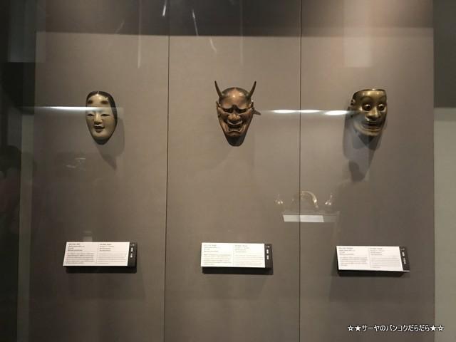 bangkok national museum バンコク国立博物館 (15)