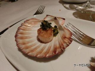 20120912 Steersons Steakhouses 3