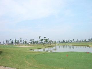 20071110 CASCATA 2