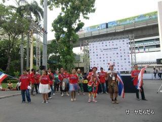 20110517 nakata 5