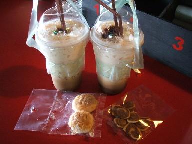 0719 Tunk-Ka Cafe 4