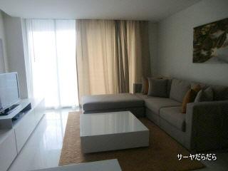 20110618 anantara 2
