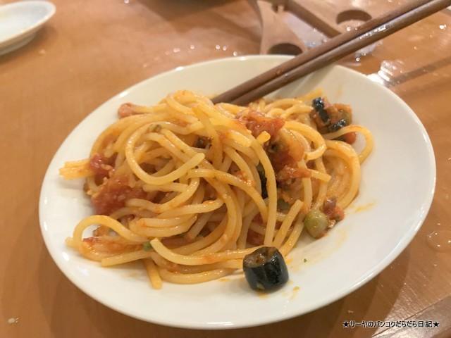 00 Aburi Ishida 石田 バンコク 和食 日本料理 (1)