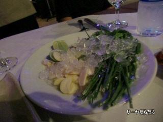 20120602 samui seafood 4