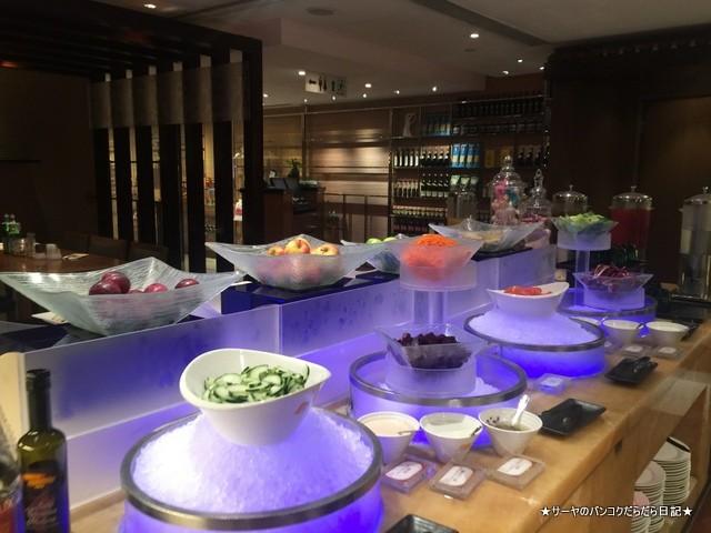 Holiday Inn Hong Kong (11)-001