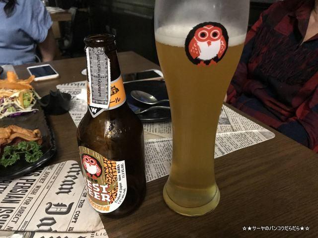 the beer pattaya ビール (1)