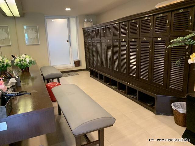 Bangpoo Golf & Sports バンプ—ゴルフ バンコク (13)