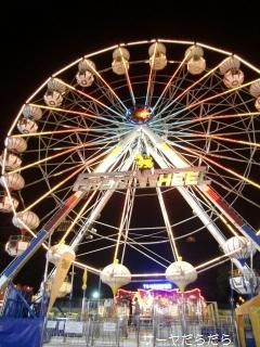 20100318 carnival 2