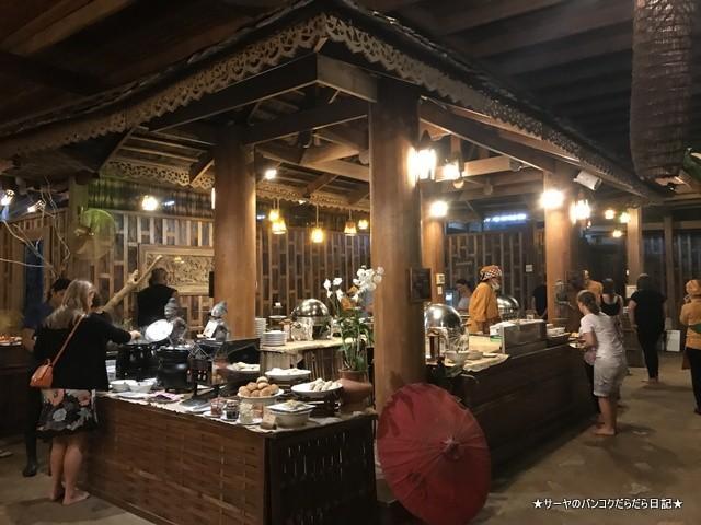 0 MASQUERADE santhiya resort 仮装 マスク (8)